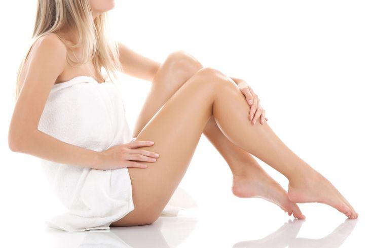 tratamiento crio-sculpt para piernas