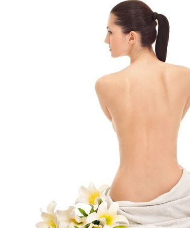 ultrasonidos para remodelación corporal