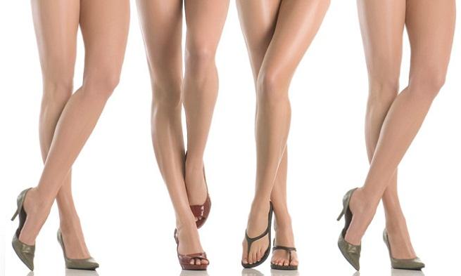 piernas-perfectas-en-verano