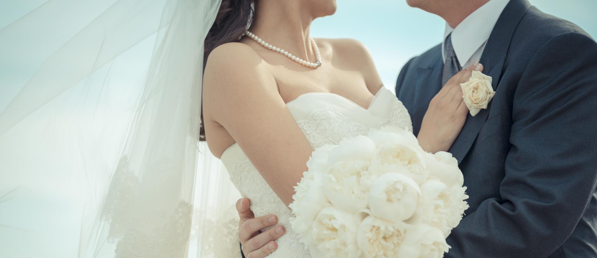 tratamientos-boda-novias-maribel-yebenes